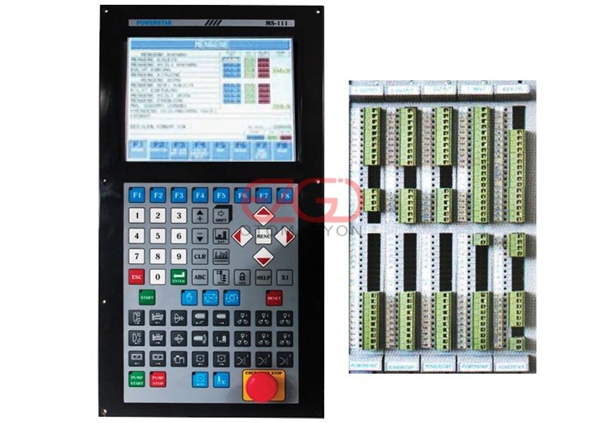 10.4-Kontrol-Sistemi