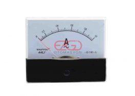 Ampermetre 5001