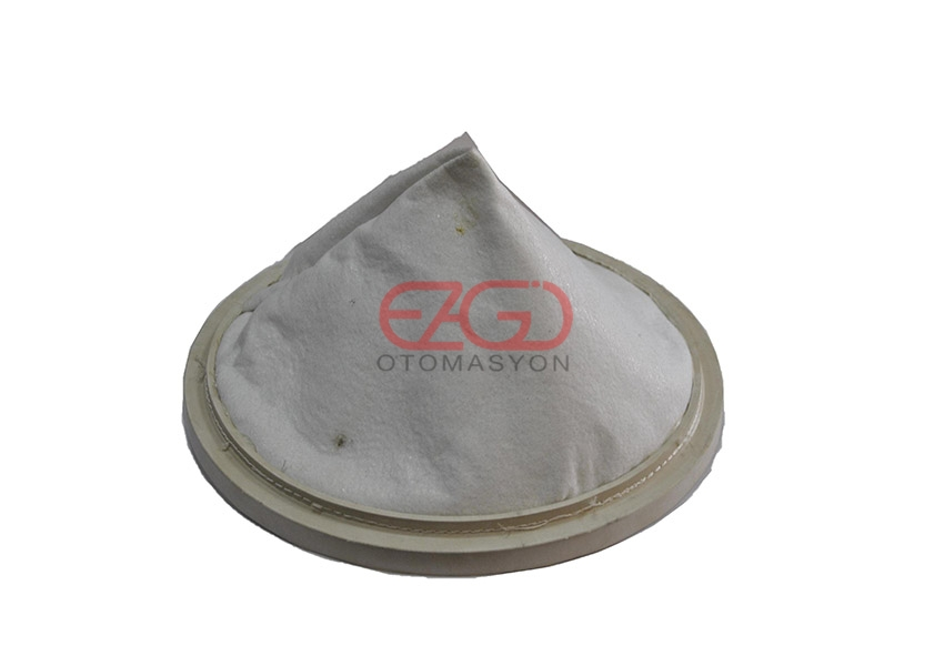 Bez Emici Filtresi 6001