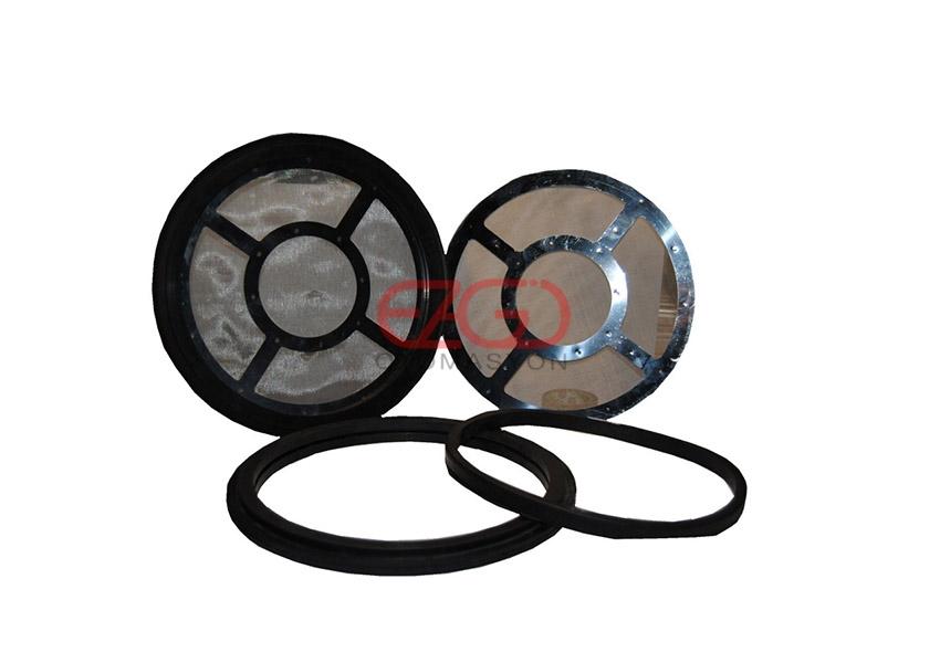 Disk Filtre Ve Conta 6003