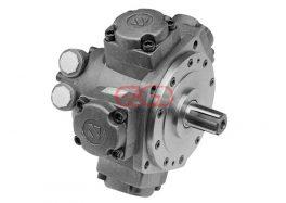 Hidro Motor 7007