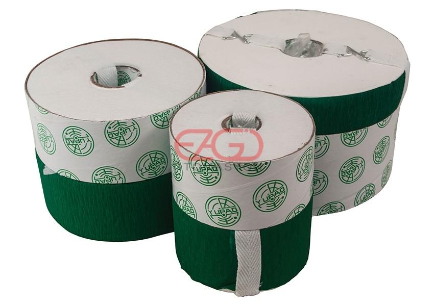 Hidrolik Kağıt Filtre 7008