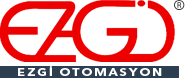 Ezgi Otomasyon Logo